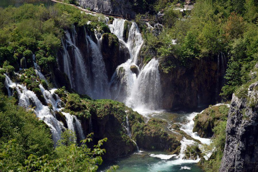 croazia_damare_1