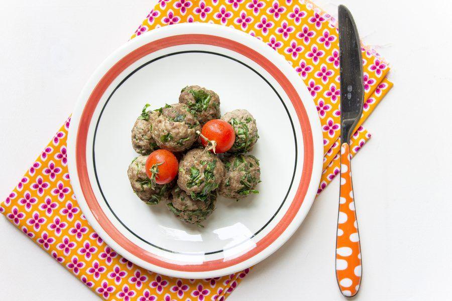 polpette-carne-e-rucola-fritte-2-contemporaneo-food