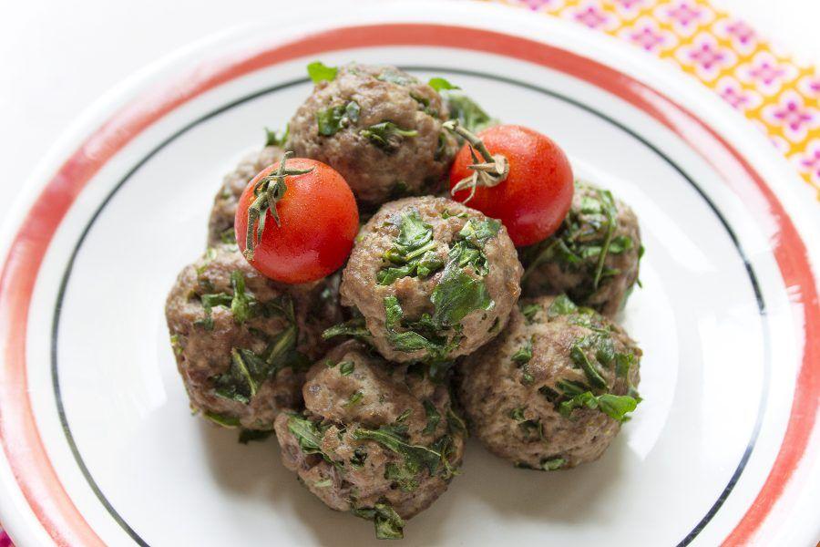 polpette-carne-e-rucola-fritte-3-contemporaneo-food
