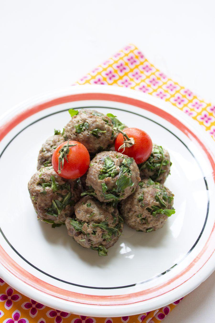 polpette-carne-e-rucola-fritte-4-contemporaneo-food