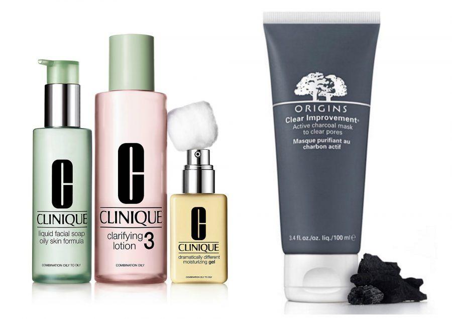 prodotti pelle