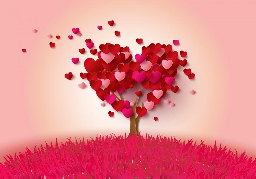 amore-romantico