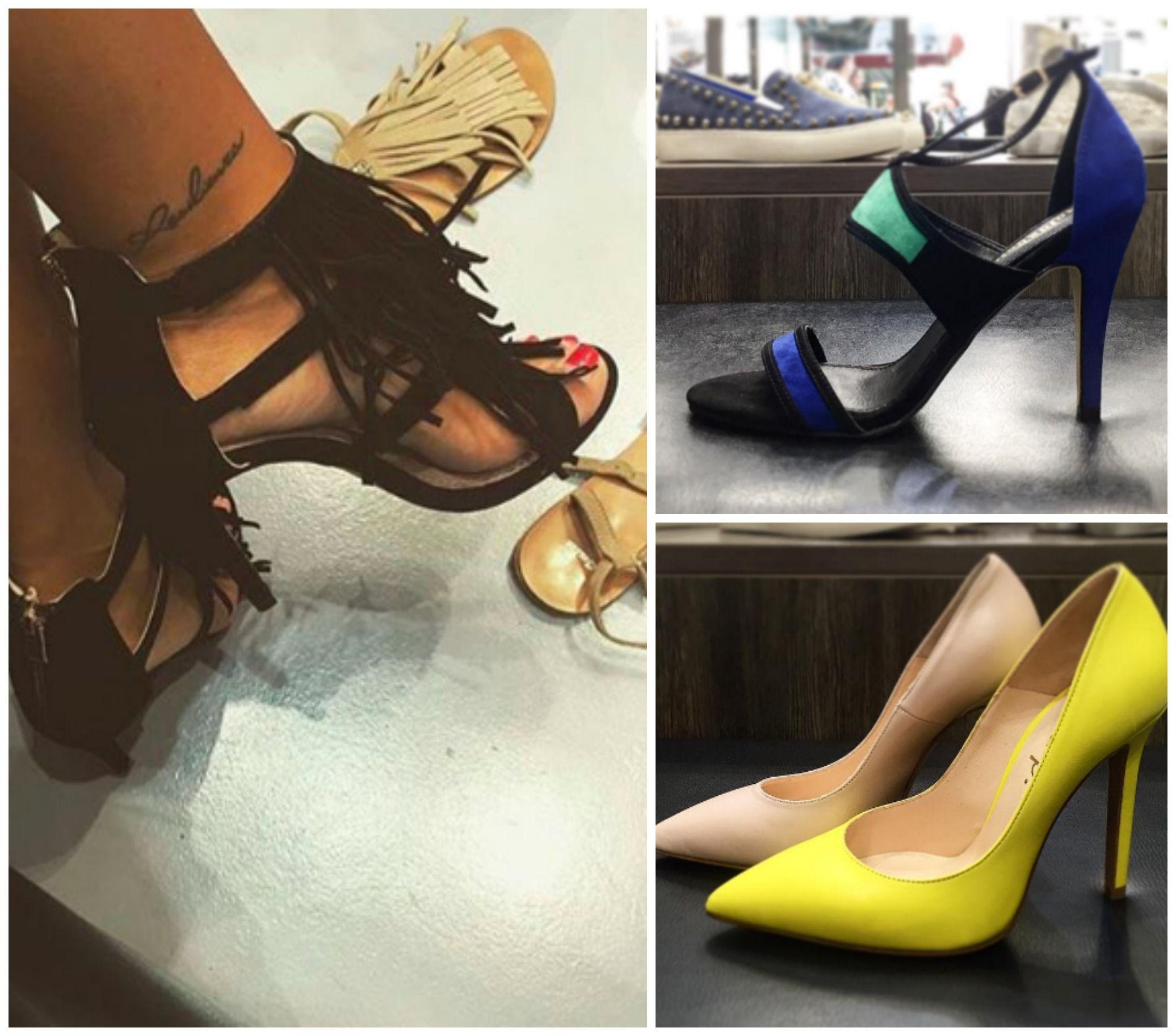 sarapshoes