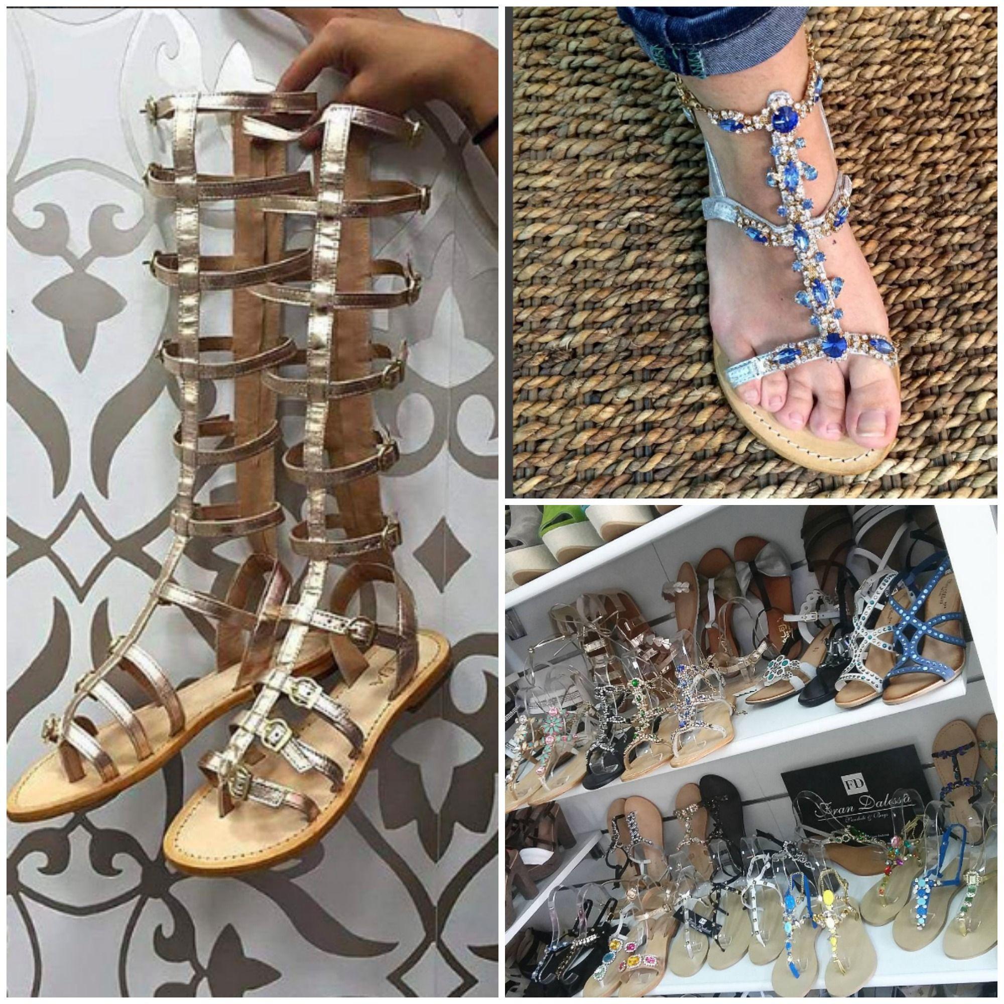 scarpemodashoes