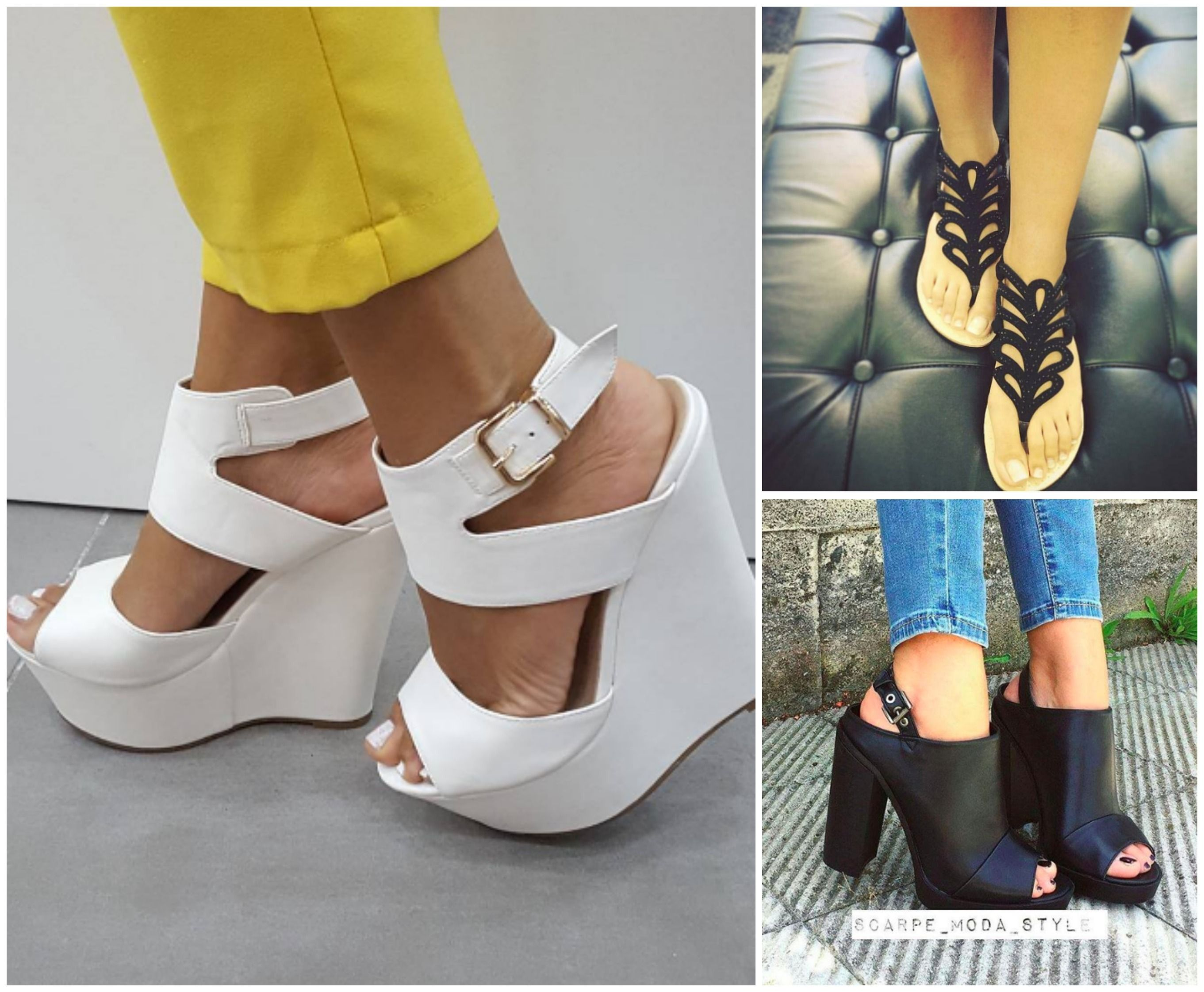 scarpemodashoes2