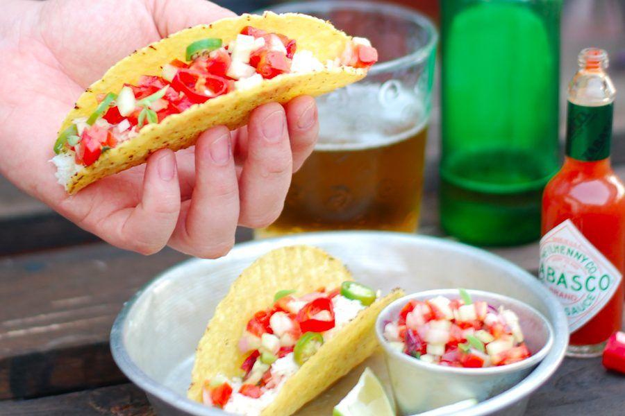 tacos oriz1