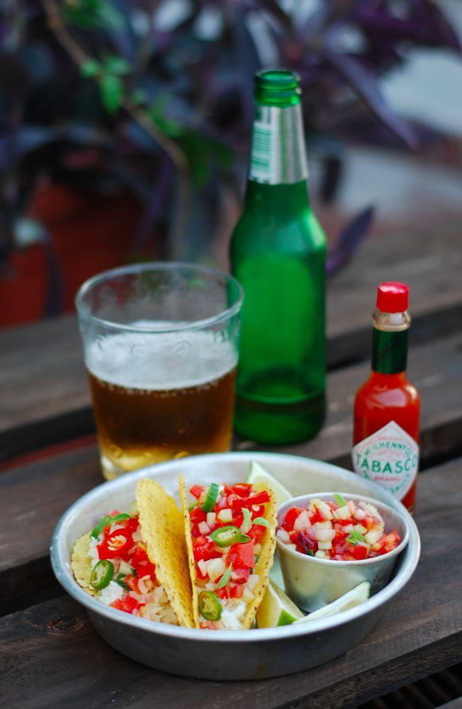 tacos vert