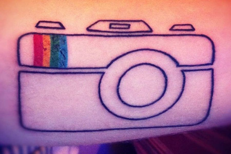tatuaggi-social-network-instagram