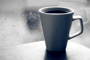 6 regole per preparare un caffè perfetto