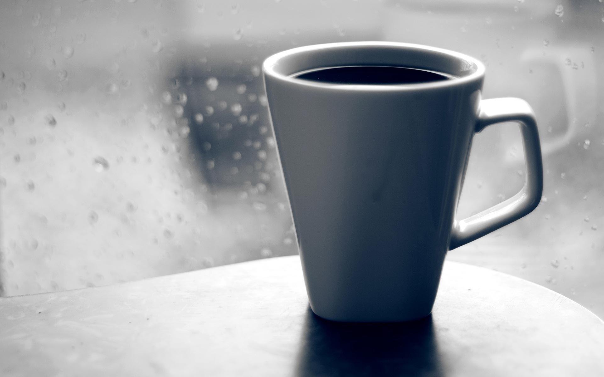 Tazzina da caffè commestibile: un'idea geniale che migliora l'ambiente