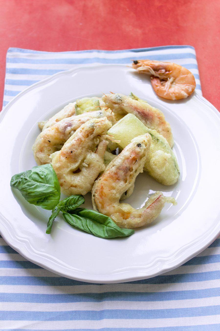 tempura-di-gamberetti-zucchine-4-contemporaneo-food