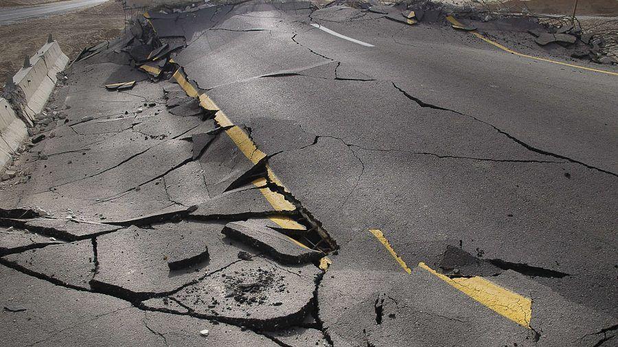 Come aiutare le persone colpite dal terremoto