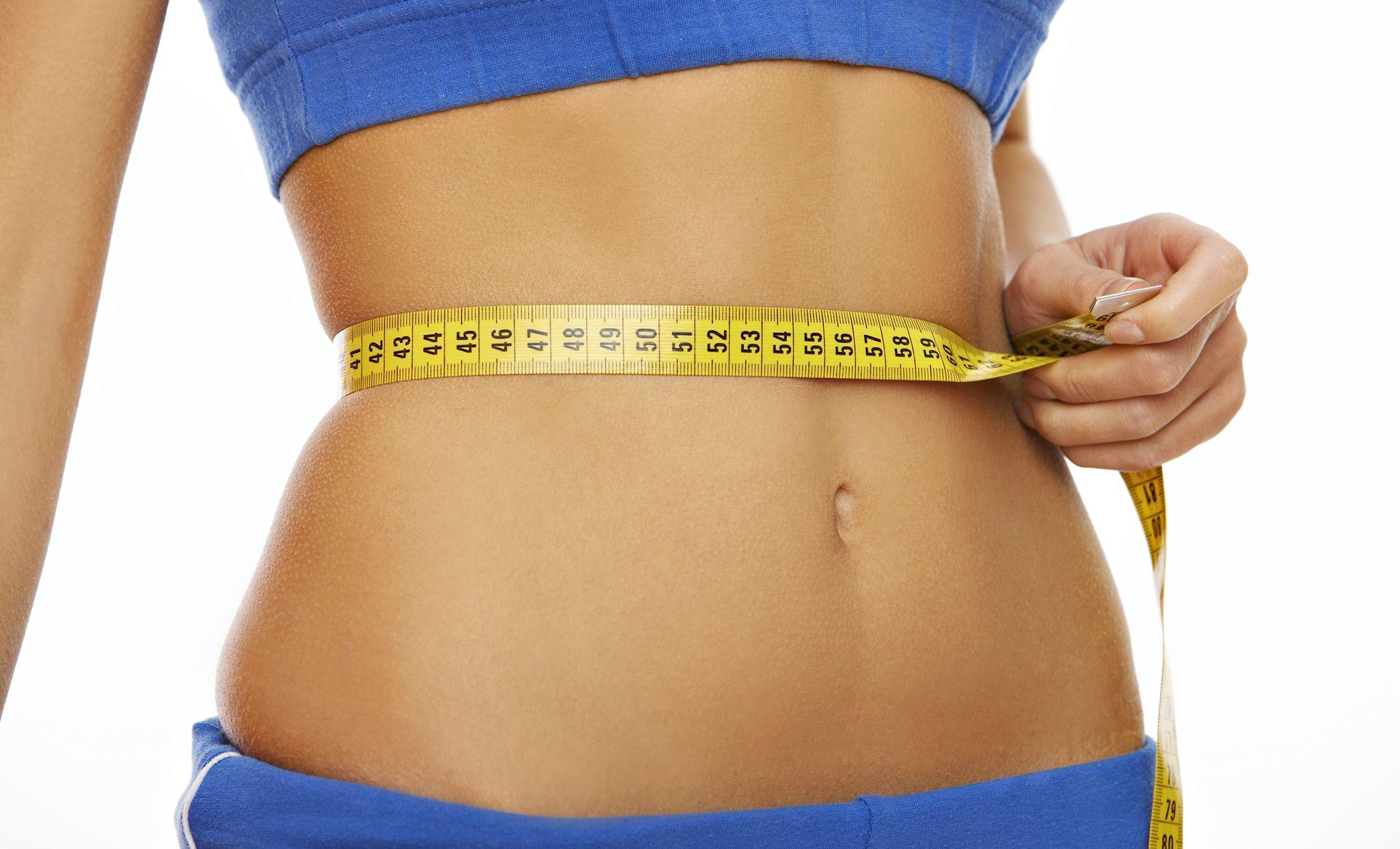 Cos'è la dieta chetogenica e quali sono i rischi