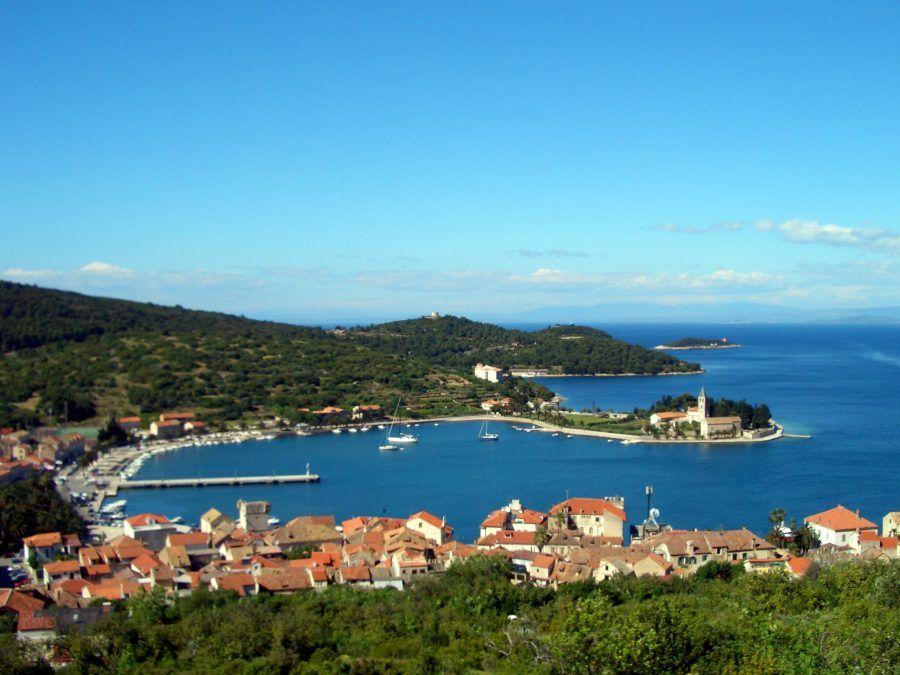 croazia_damare_6