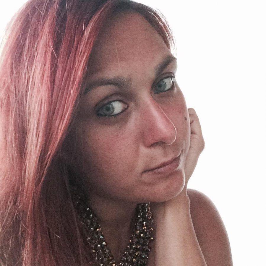 Sandra Martone