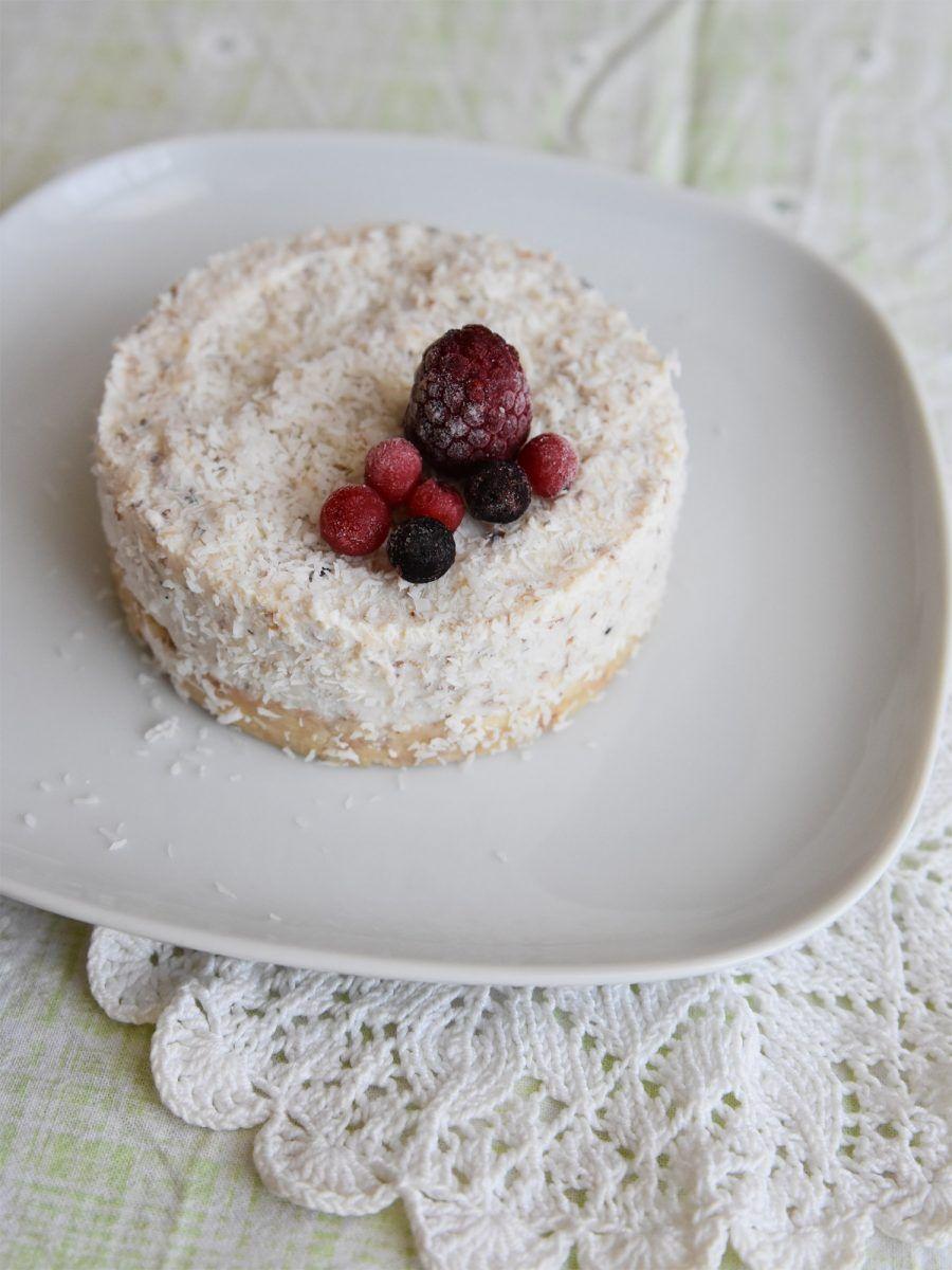 122_dessert-al-cocco_02