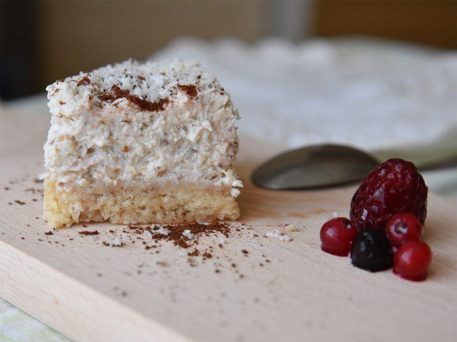 122_dessert-al-cocco_03