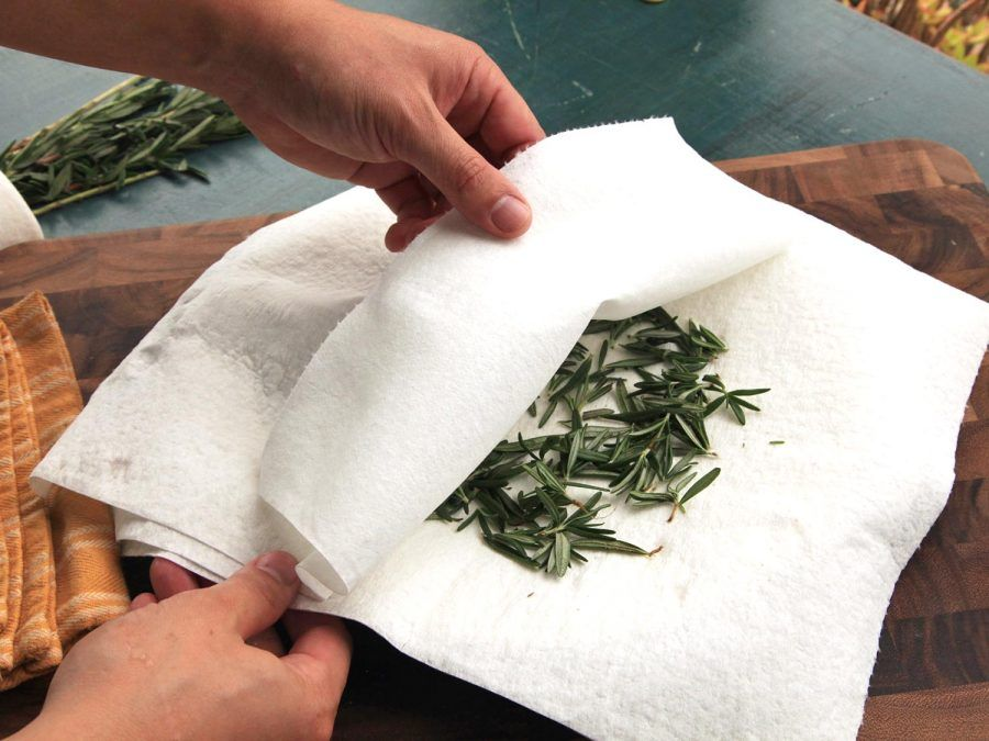 20150317-drying-herbs-storage-2