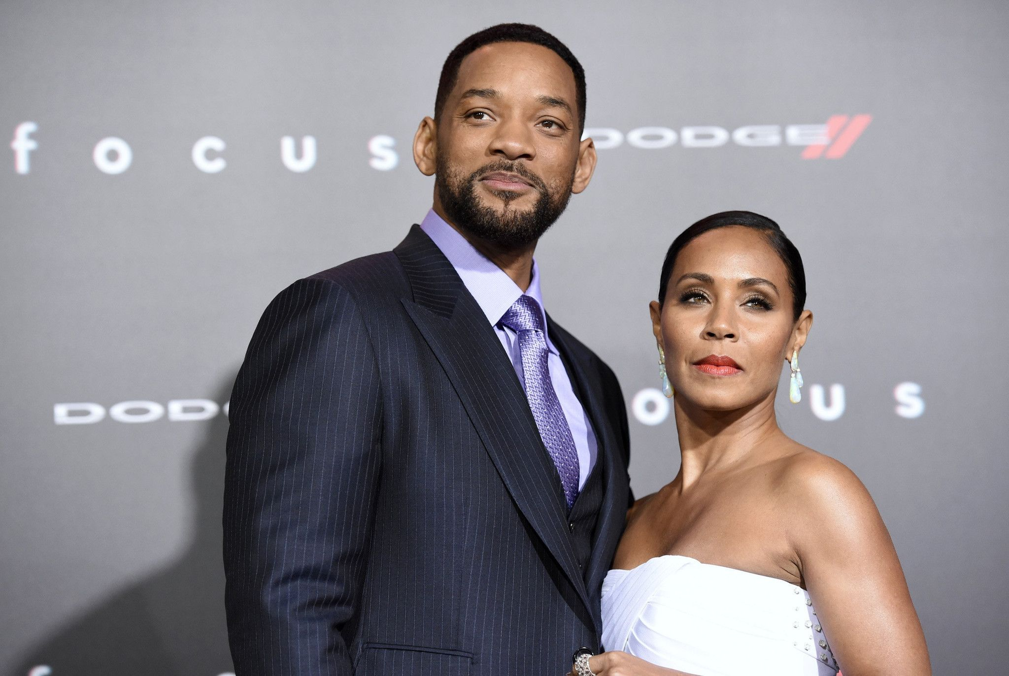 4. Will Smith_Jada Pinkett