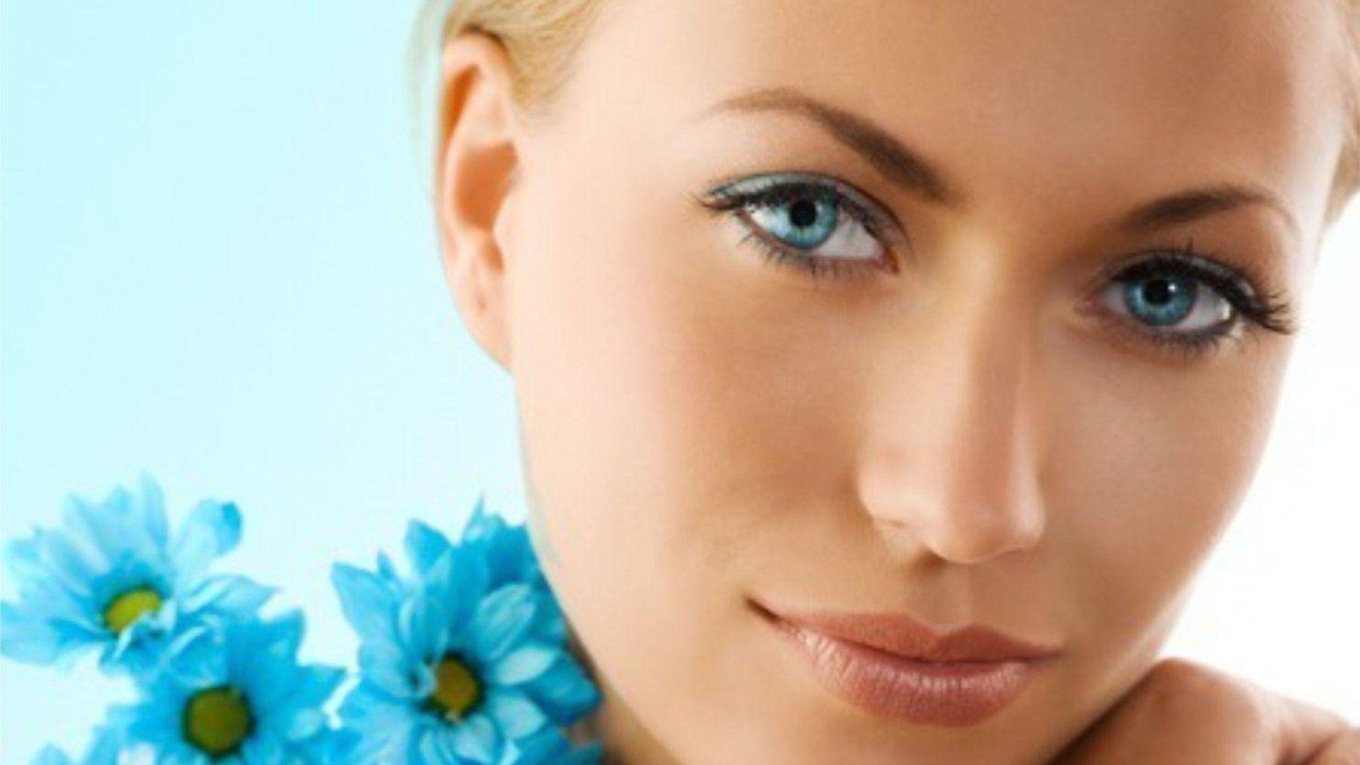 18 miti da sfatare sul mondo della bellezza