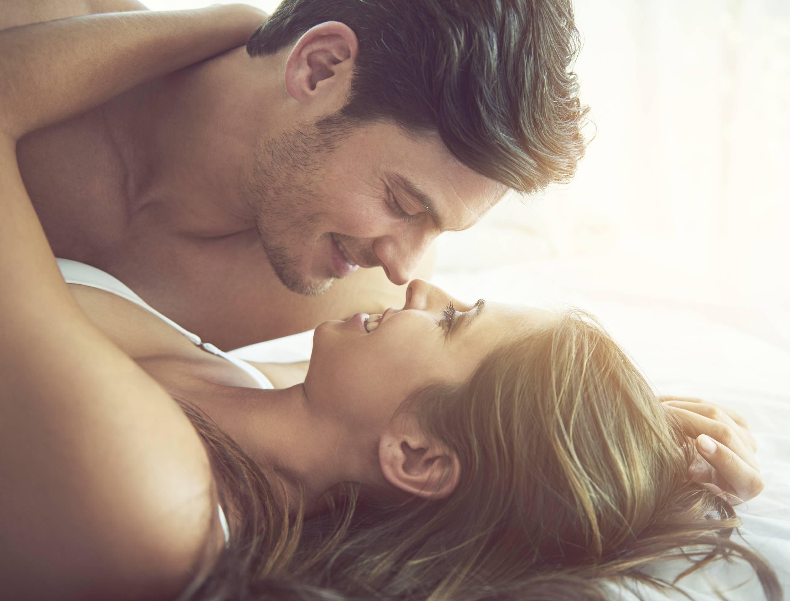 I cibi afrodisiaci low cost da far assaggiare al tuo partner