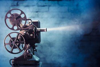 I 10 film più noiosi degli ultimi 20 anni