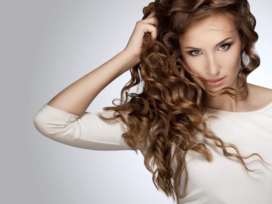 diffusore capelli