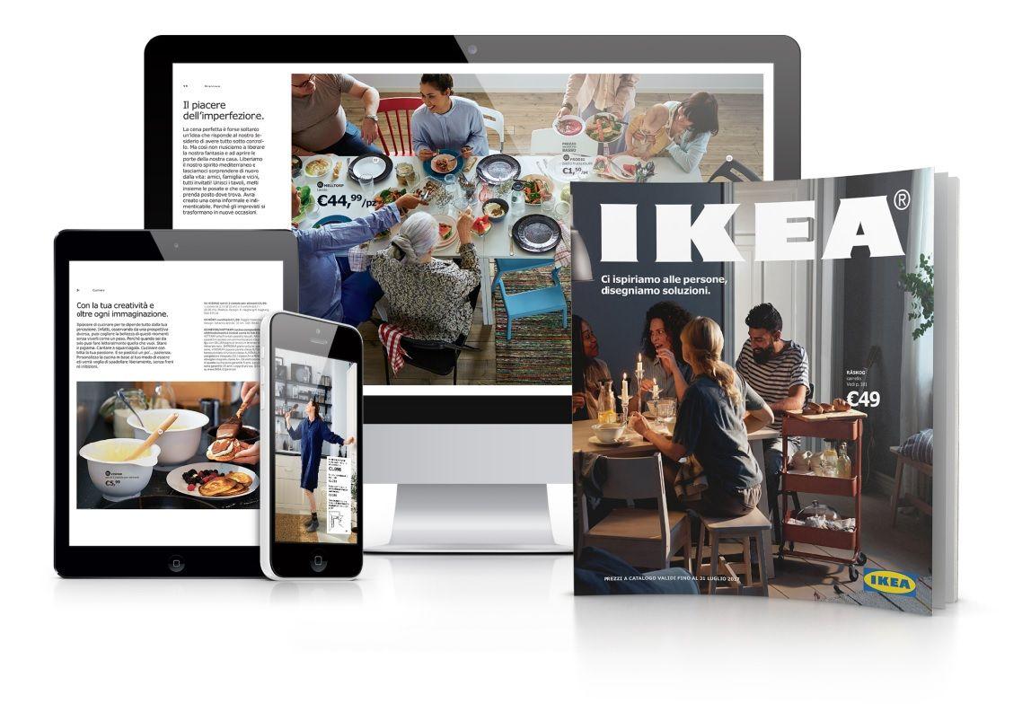 IKEA_device-catalogo-rid