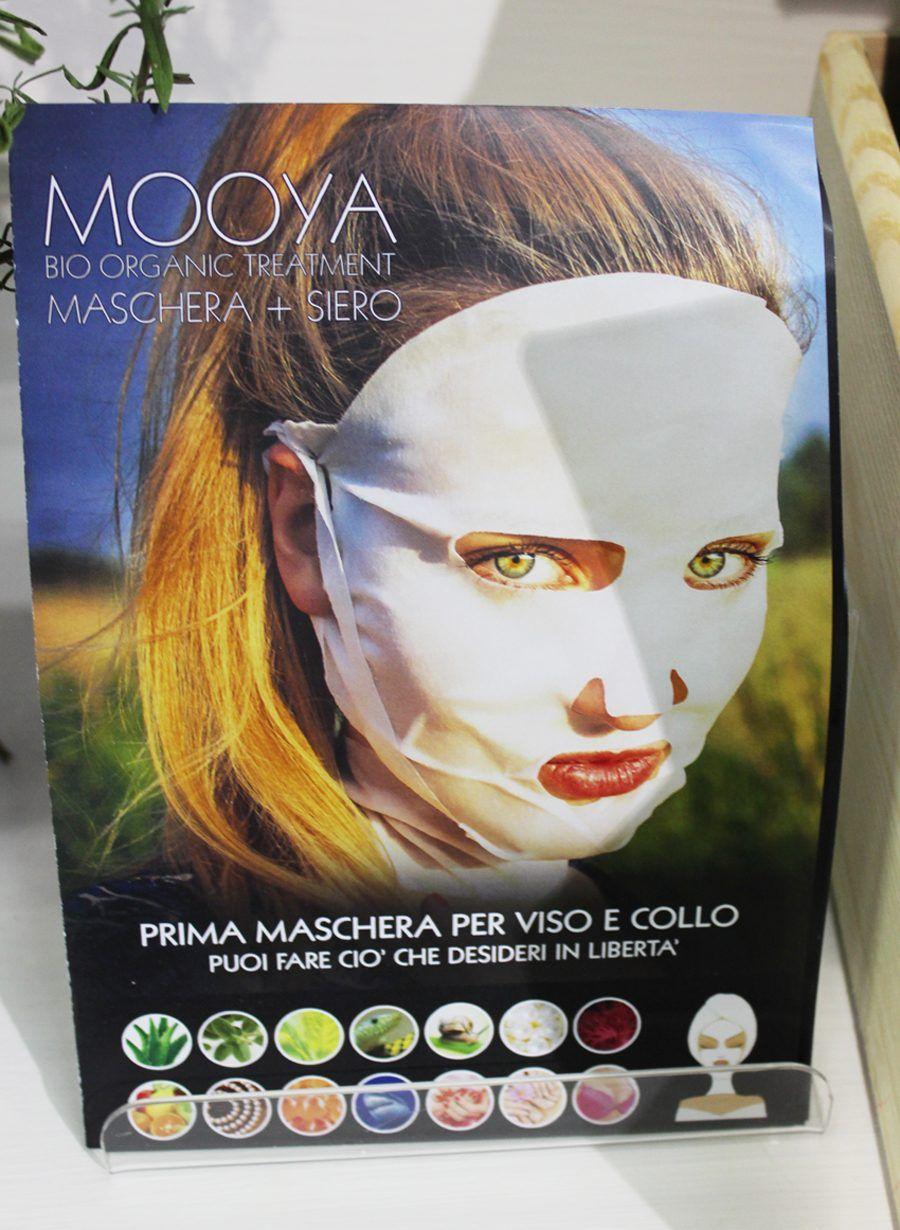 MaschereMooya