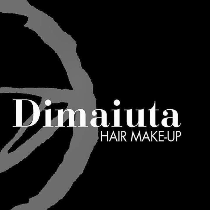 Massimiliano Dimaiuta Hair Make up