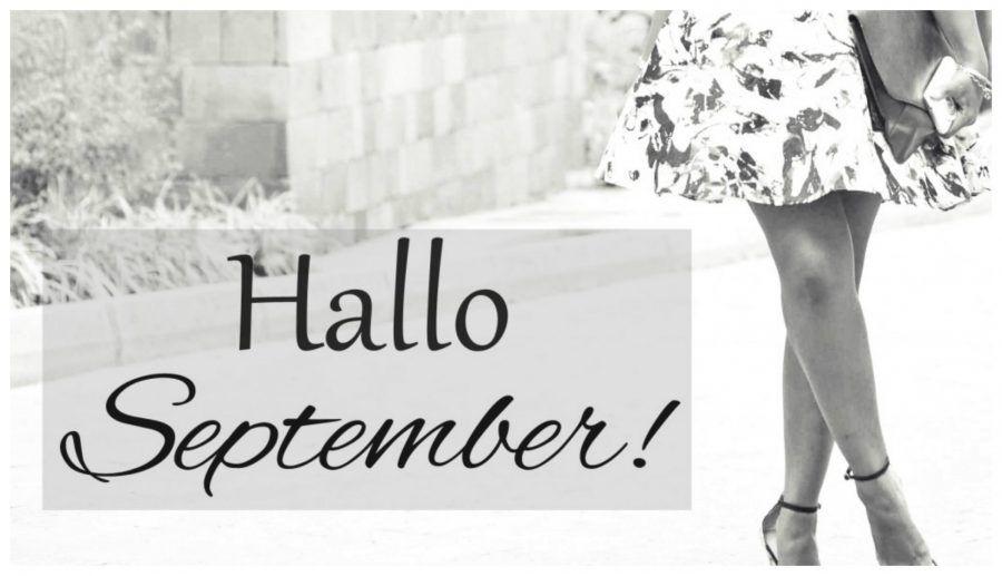 lista-to-do-settembre