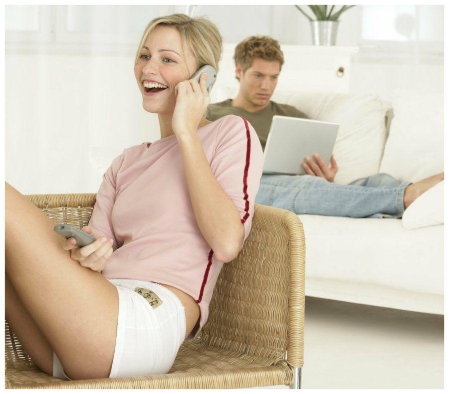 cattive-abitudini-nella-coppia