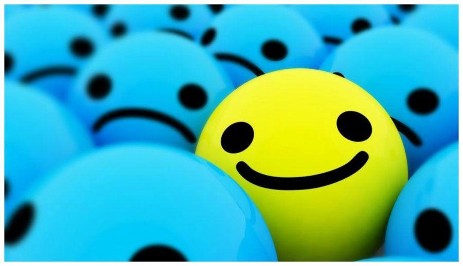 psicologia-positiva