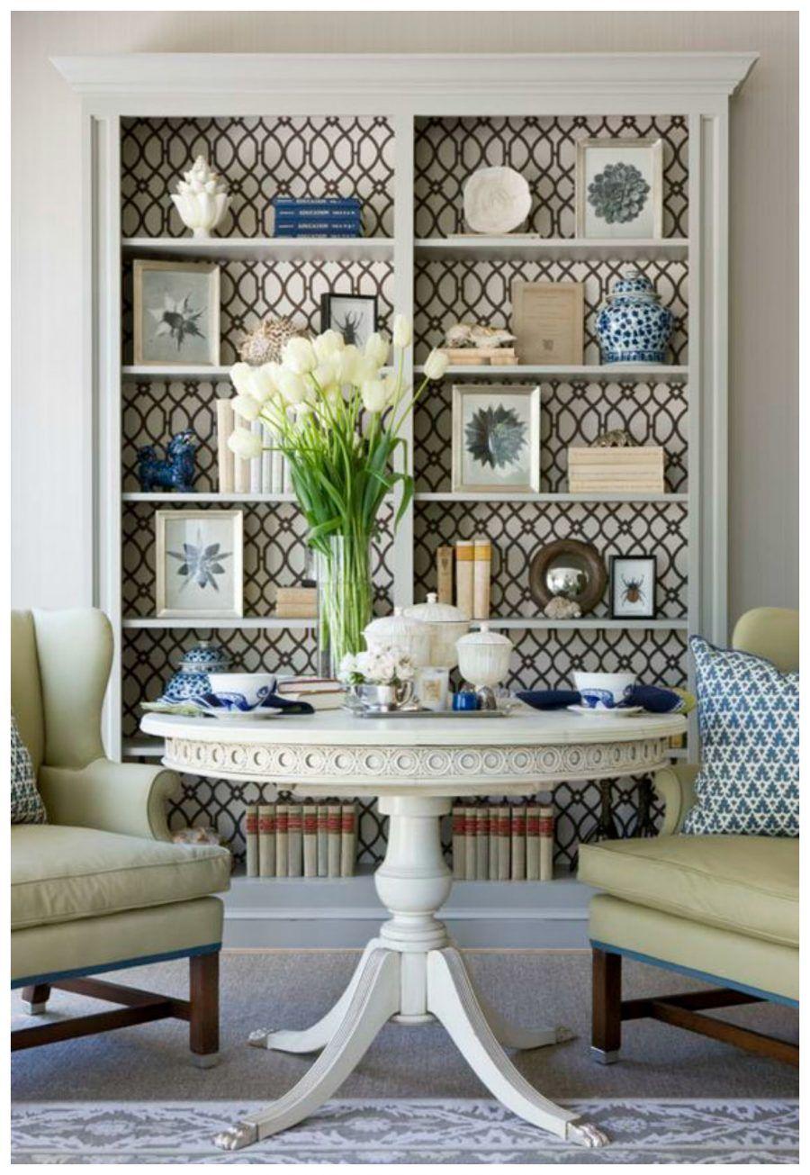 mensole-decorative