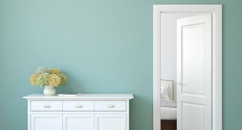 Come scegliere le porte di casa: dal colore allo stile | Bigodino