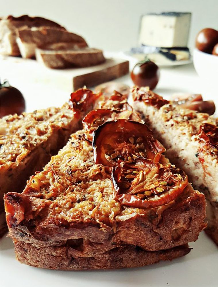 Torta-di-pane-salata