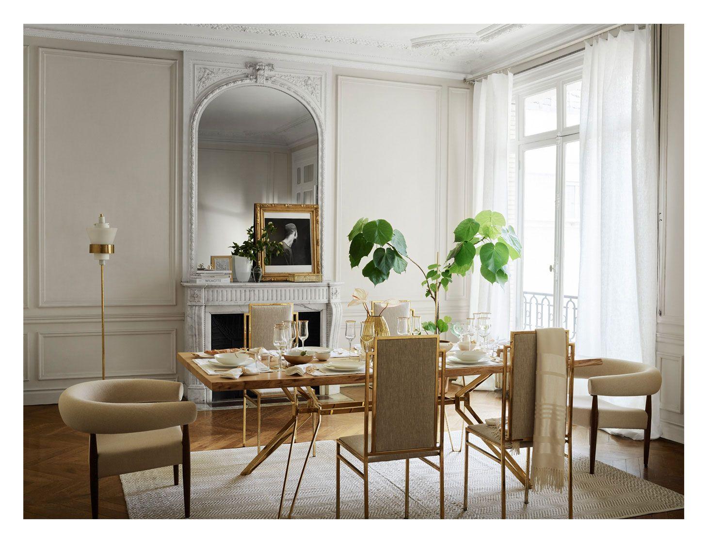 Zara-Home-OI-2016-201713
