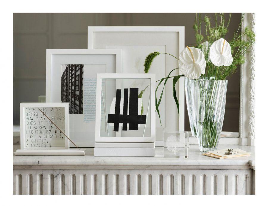 zara home le novit autunno inverno 2016 2017 bigodino. Black Bedroom Furniture Sets. Home Design Ideas