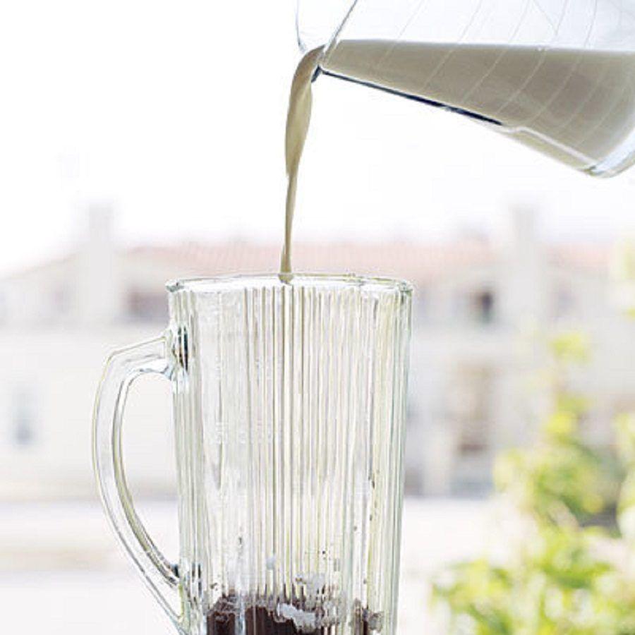 milk-smoothie