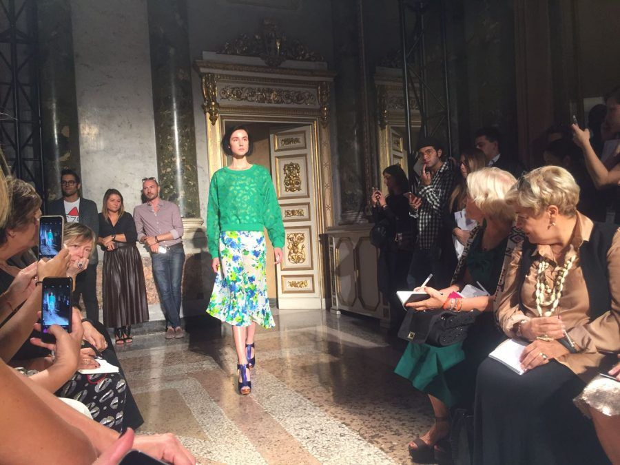 angelo-marani-milano-moda-donna-pe-2017 (5)