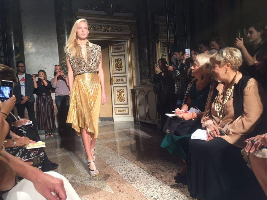 angelo-marani-milano-moda-donna-pe-2017 (6)