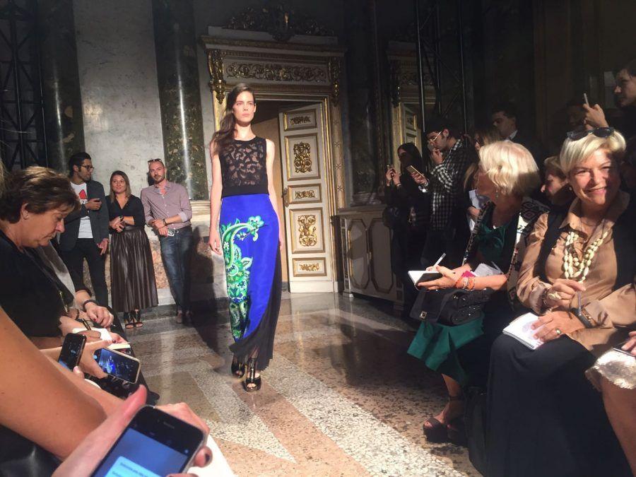 angelo-marani-milano-moda-donna-pe-2017 (7)