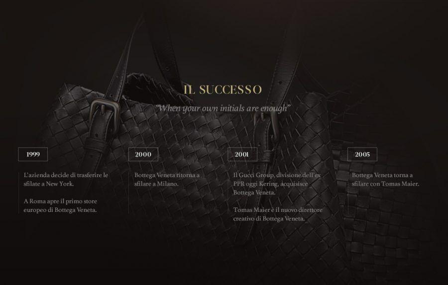 bottega-veneta-infografica03