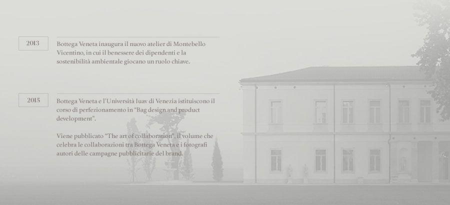 bottega-veneta-infografica06