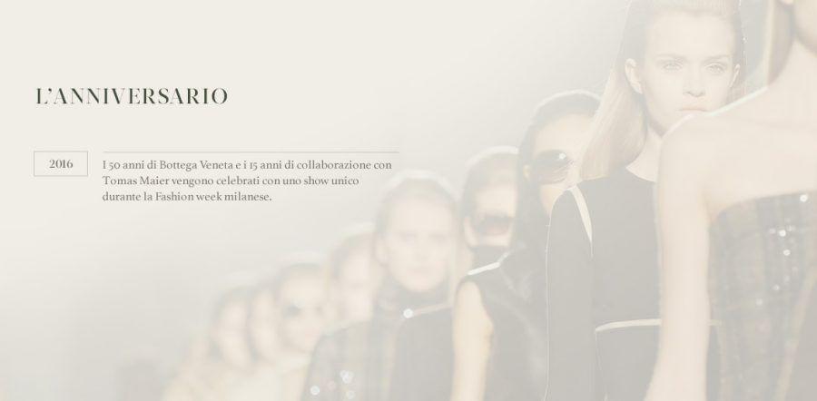 bottega-veneta-infografica07
