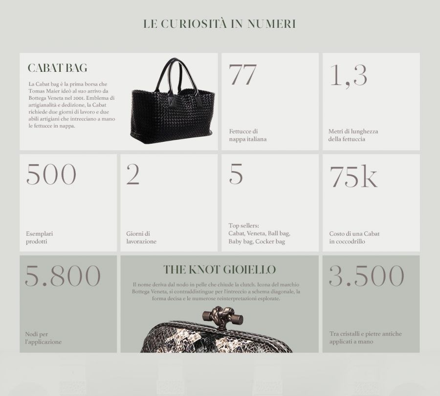bottega-veneta-infografica09