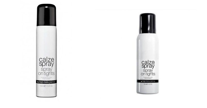 calze-spray1