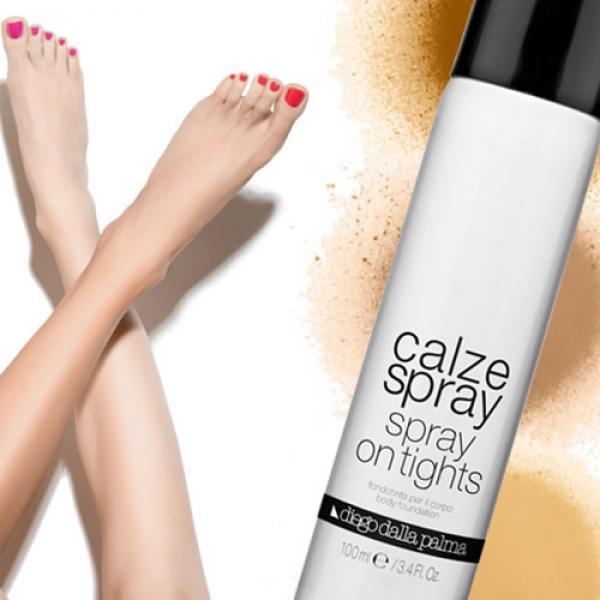calze-spray2