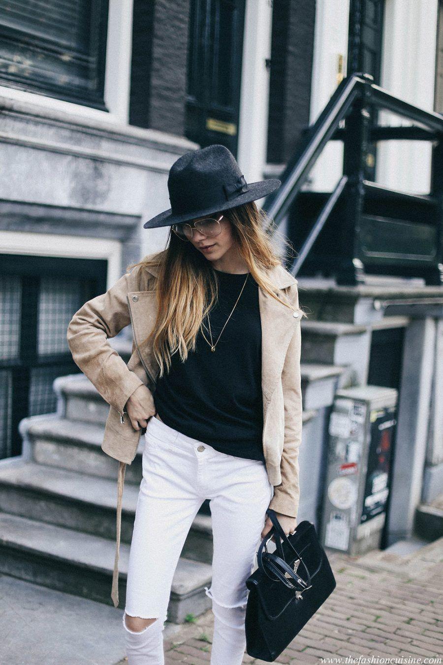 cappelli-autunno-fedora