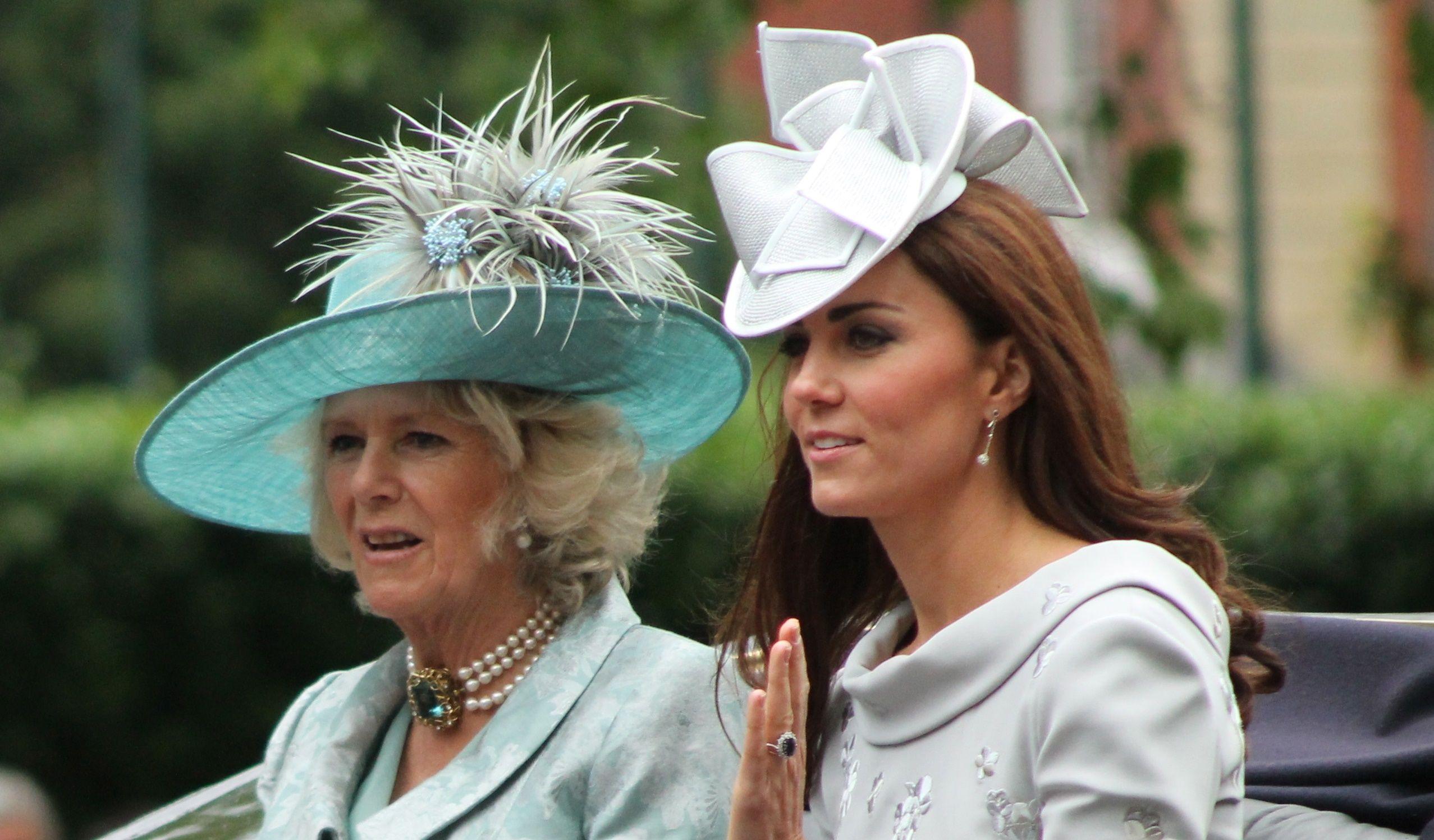 grandi affari sulla moda massima qualità comprare on line 6 cappelli di tendenza per l'autunno | Bigodino